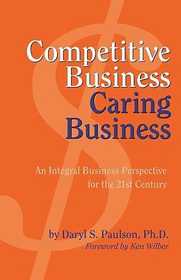 Cover: https://exlibris.azureedge.net/covers/9781/6164/0615/8/9781616406158xl.jpg