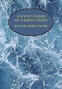 Cover: https://exlibris.azureedge.net/covers/9781/6164/6171/3/9781616461713xl.jpg