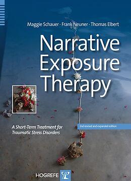 Cover: https://exlibris.azureedge.net/covers/9781/6167/6388/6/9781616763886xl.jpg