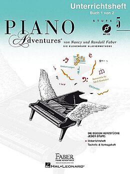 Cover: https://exlibris.azureedge.net/covers/9781/6167/7711/1/9781616777111xl.jpg