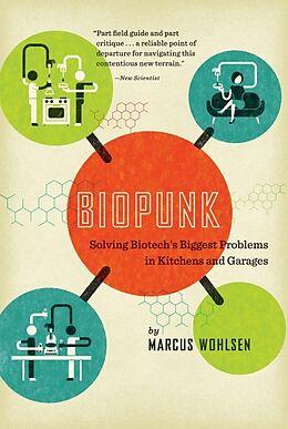 Cover: https://exlibris.azureedge.net/covers/9781/6172/3007/3/9781617230073xl.jpg