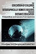Cover: https://exlibris.azureedge.net/covers/9781/6173/5453/3/9781617354533xl.jpg