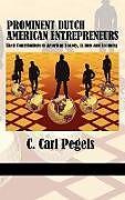 Cover: https://exlibris.azureedge.net/covers/9781/6173/5500/4/9781617355004xl.jpg
