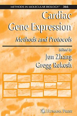 Cover: https://exlibris.azureedge.net/covers/9781/6173/7514/9/9781617375149xl.jpg