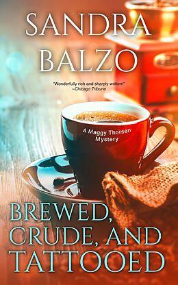 Cover: https://exlibris.azureedge.net/covers/9781/6175/0863/9/9781617508639xl.jpg