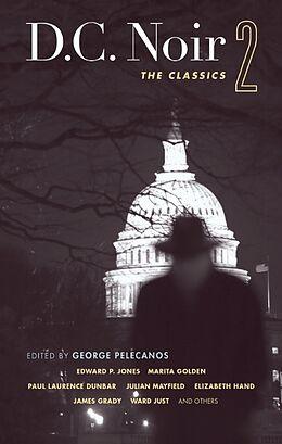 Cover: https://exlibris.azureedge.net/covers/9781/6177/5214/8/9781617752148xl.jpg