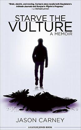 Cover: https://exlibris.azureedge.net/covers/9781/6177/5338/1/9781617753381xl.jpg