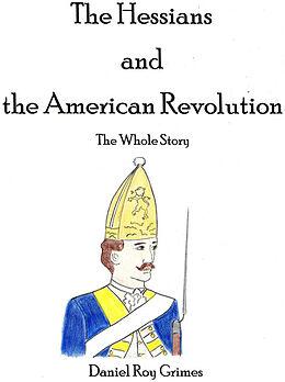 Cover: https://exlibris.azureedge.net/covers/9781/6179/2947/2/9781617929472xl.jpg