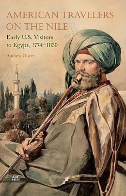 Cover: https://exlibris.azureedge.net/covers/9781/6179/7632/2/9781617976322xl.jpg
