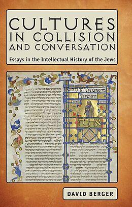 Cover: https://exlibris.azureedge.net/covers/9781/6181/1060/2/9781618110602xl.jpg