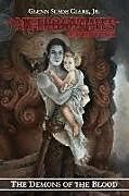 Cover: https://exlibris.azureedge.net/covers/9781/6181/5125/4/9781618151254xl.jpg