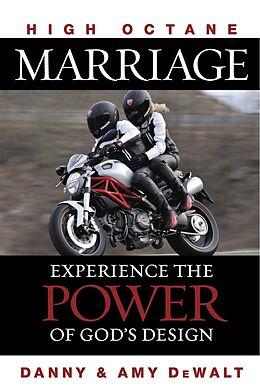 Cover: https://exlibris.azureedge.net/covers/9781/6184/2907/0/9781618429070xl.jpg