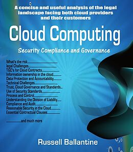 Cover: https://exlibris.azureedge.net/covers/9781/6184/2997/1/9781618429971xl.jpg