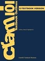 Cover: https://exlibris.azureedge.net/covers/9781/6190/5094/5/9781619050945xl.jpg