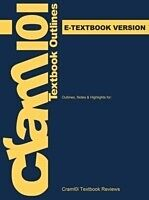 Cover: https://exlibris.azureedge.net/covers/9781/6190/6625/0/9781619066250xl.jpg