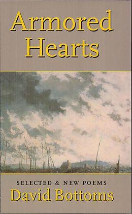 Cover: https://exlibris.azureedge.net/covers/9781/6193/2107/6/9781619321076xl.jpg
