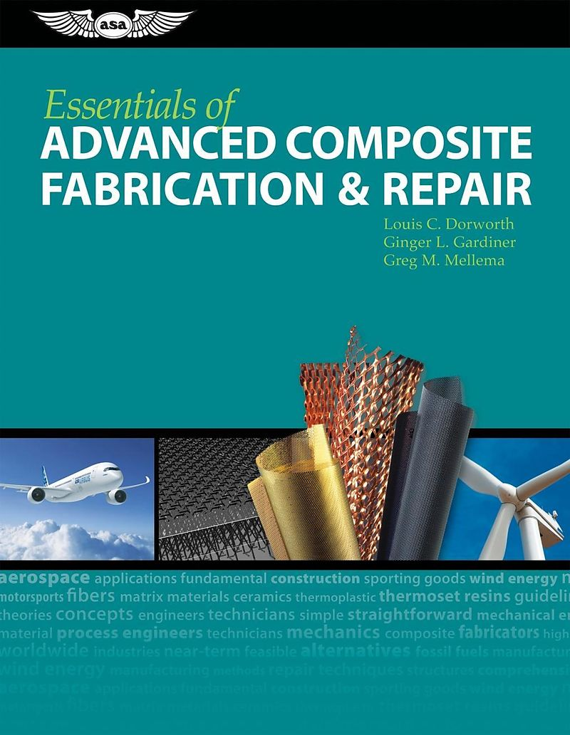 Mechanics Of Composite Materials Ebook