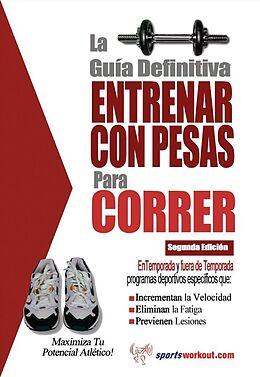 Cover: https://exlibris.azureedge.net/covers/9781/6198/4105/5/9781619841055xl.jpg