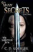 Cover: https://exlibris.azureedge.net/covers/9781/6199/6646/8/9781619966468xl.jpg