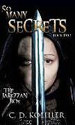 Cover: https://exlibris.azureedge.net/covers/9781/6199/6647/5/9781619966475xl.jpg