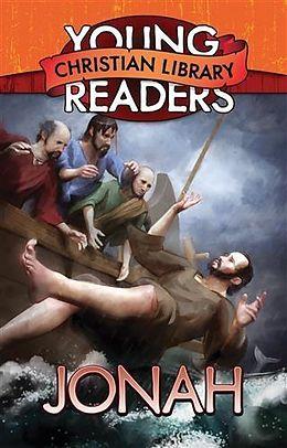 Cover: https://exlibris.azureedge.net/covers/9781/6202/9542/7/9781620295427xl.jpg