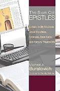 Cover: https://exlibris.azureedge.net/covers/9781/6203/2276/5/9781620322765xl.jpg