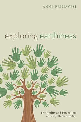Cover: https://exlibris.azureedge.net/covers/9781/6203/2468/4/9781620324684xl.jpg