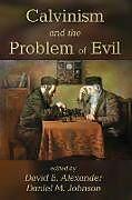 Cover: https://exlibris.azureedge.net/covers/9781/6203/2578/0/9781620325780xl.jpg