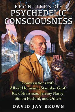 Cover: https://exlibris.azureedge.net/covers/9781/6205/5393/0/9781620553930xl.jpg