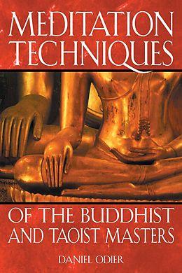 Cover: https://exlibris.azureedge.net/covers/9781/6205/5443/2/9781620554432xl.jpg