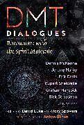 Cover: https://exlibris.azureedge.net/covers/9781/6205/5747/1/9781620557471xl.jpg
