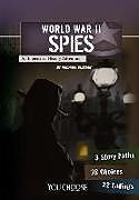 Cover: https://exlibris.azureedge.net/covers/9781/6206/5722/5/9781620657225xl.jpg