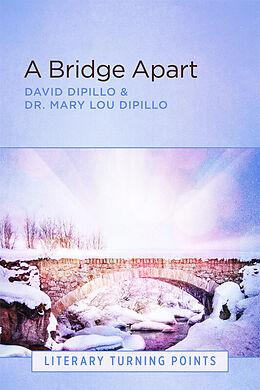 Cover: https://exlibris.azureedge.net/covers/9781/6209/5056/2/9781620950562xl.jpg