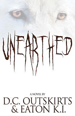 Cover: https://exlibris.azureedge.net/covers/9781/6209/5809/4/9781620958094xl.jpg