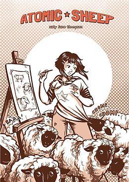 Cover: https://exlibris.azureedge.net/covers/9781/6209/8894/7/9781620988947xl.jpg