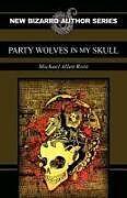 Cover: https://exlibris.azureedge.net/covers/9781/6210/5006/3/9781621050063xl.jpg