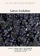 Cover: https://exlibris.azureedge.net/covers/9781/6218/2143/4/9781621821434xl.jpg