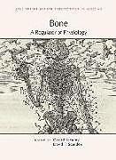 Cover: https://exlibris.azureedge.net/covers/9781/6218/2220/2/9781621822202xl.jpg