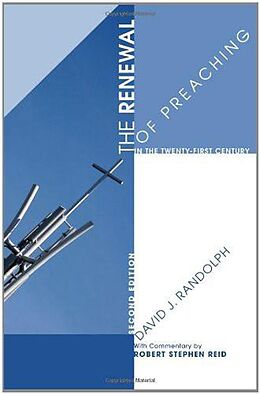 Cover: https://exlibris.azureedge.net/covers/9781/6218/9149/9/9781621891499xl.jpg