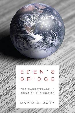 Cover: https://exlibris.azureedge.net/covers/9781/6218/9153/6/9781621891536xl.jpg
