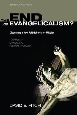 Cover: https://exlibris.azureedge.net/covers/9781/6218/9237/3/9781621892373xl.jpg