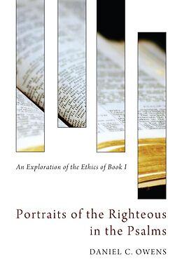 Cover: https://exlibris.azureedge.net/covers/9781/6218/9846/7/9781621898467xl.jpg