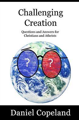 Cover: https://exlibris.azureedge.net/covers/9781/6228/7061/5/9781622870615xl.jpg