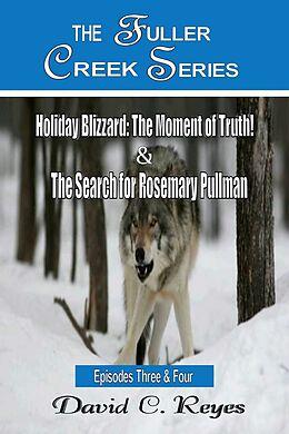 Cover: https://exlibris.azureedge.net/covers/9781/6228/7569/6/9781622875696xl.jpg