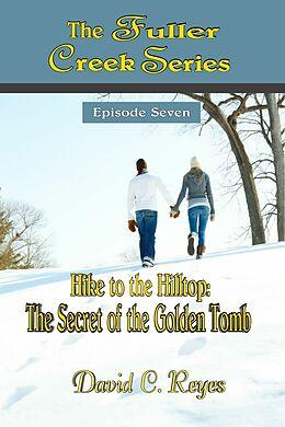 Cover: https://exlibris.azureedge.net/covers/9781/6228/7701/0/9781622877010xl.jpg