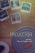 Cover: https://exlibris.azureedge.net/covers/9781/6228/8146/8/9781622881468xl.jpg
