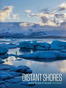 Cover: https://exlibris.azureedge.net/covers/9781/6232/6117/7/9781623261177xl.jpg