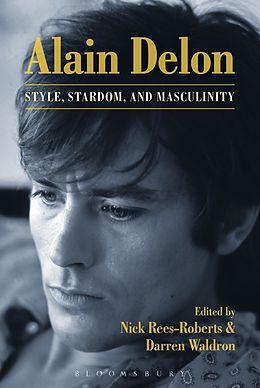 E-Book (pdf) Alain Delon von