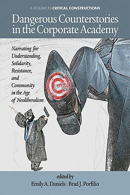 Cover: https://exlibris.azureedge.net/covers/9781/6239/6125/1/9781623961251xl.jpg