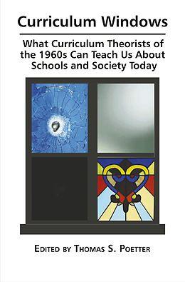 Cover: https://exlibris.azureedge.net/covers/9781/6239/6390/3/9781623963903xl.jpg